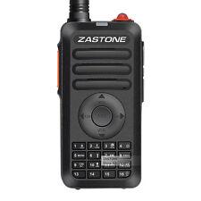 Walkie Talkie Zastone ZT-X68 UHF 400-470Mhz  Portable  5W Two Way Ham CB Radio