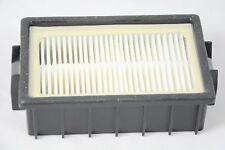 ORIGINALE PANASONIC MC-UL592 & MC-UL594 FILTRO SCARICO YMV72K95000