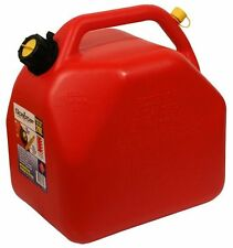 Scepter 20L Wide Body Jerry Can - Brand NEW