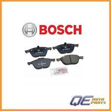 Brake Pad Set Bosch Quiet Cast 30742030 / KFE1044-104 For: Volvo S40 V50 C30 C70