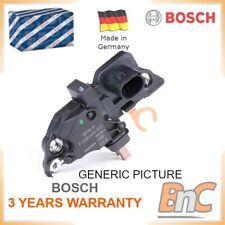 BOSCH ALTERNATOR REGULATOR PORSCHE VW AUDI SKODA OEM F00M144136 038903803E