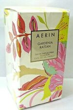 Aerin Gardenia Rattan 100ml / 3.4oz Sealed - FREE P/P