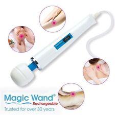 New Magic Wand Hitachi Motor Personal Massager HV260 Full Body / Free Shipping