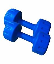 Gb Product 10 KG PVC GYM SET DUMBBELL