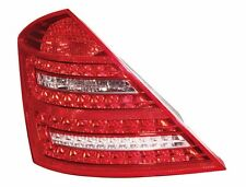Tail Light Assembly Left Maxzone 440-1970L-AQ fits 10-11 Mercedes S63 AMG