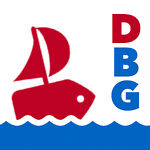 Discount Boating Gear