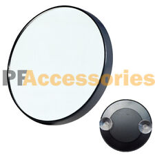 "10X Magnifying Mirror 3.5"" inch Suction Cup for Beauty Makeup Cosmetic Face Care"