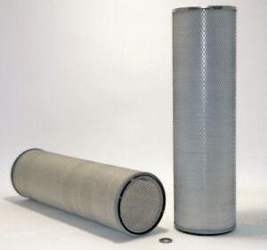 Air Filter Wix 42685