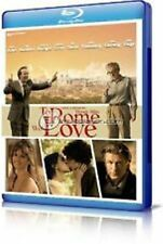 Blu Ray TO ROME WITH LOVE W.Allen **Roberto Benigni, Carol Alt, Penelope Cruz **