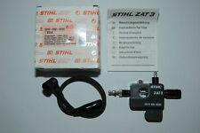 5910 4520 Stihl Werkzeug ZAT3 Zündanlagentester Zündanlagenprüfer
