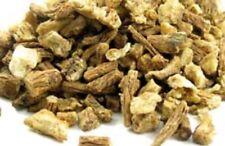 100g Dong Quai Angelica cinese radice per tè o Capsula della donna Herb