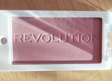Makeup Revolution Blusher Shade Hot (christmas Gift)