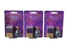 Taylor Swift Wonderstruck Miniature Eau De Parfum Bundle 3x5ml Women Perfume