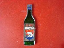 pins pin alcool pastis duval