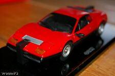 Kyosho 05011r Ferrari 512bb 1/43