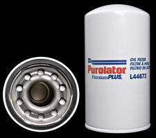 New Purolator Engine Oil Filter Fits 1994-2003 Ford E F Series 250 350 450 550