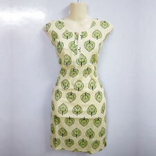 Size-M-bust-39, Womens kurti, Cotton printed kurti for summers (SKU-JK92996)