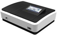Spectrophotometer Model: T-9200