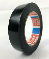 """Tesa Tape 4288 24mm Wide 1"""" Tubeless Tape NEW single Roll Strapping Tape ULINE"""