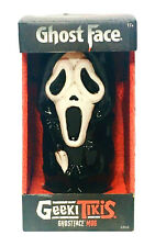 Scream Ghostface 19oz Geeki Tikis Ceramic Horror Mug