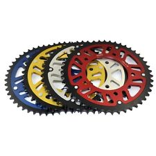 525-47T Racing Rear Sprocket for Honda XL1000V Varadero 99-13 4 Color