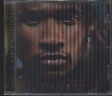Usher - Confessions CD (VGC)