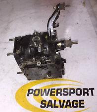 Mercury Keikhaefer 200 Outboard 15 20 25 HP Powerhead Engine Motor Block 70 71