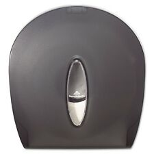 Georgia-Pacific Jumbo Jr. Bathroom Tissue Dispenser - 59009