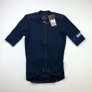 RAPHA Pro Team Flyweight Jersey Size XS New
