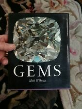 Gems by Mab Wilson
