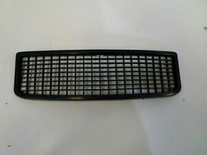 FRONT GRILLE FOR UTB / LONG / UNIVERSAL / FIAT TRACTOR 450 / 480 / 640