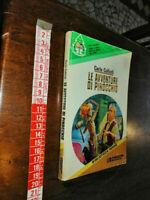 LIBRO: Libro Le Avventure di Pinocchio Carlo Collodi Biblioteca Verde De Agosti