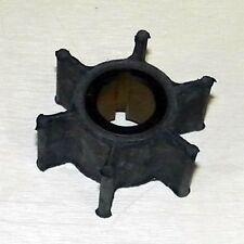 Mercury / Yamaha 9.9-15 Hp Impeller 700-435 OE 47-84027M, 682-44352-01-00