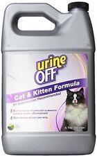 Cats Urine Stain RemoverOff Odor Sofa Carpet Pet Smell Dog Supplies Dog Smell N
