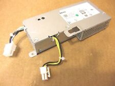 Dell power supply OptiPlex 780 L180EU-00 180W USFF PS-3181-9DA M178R 1VCY4 K350R