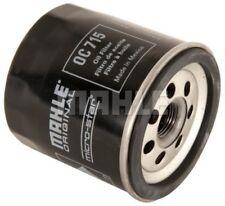 Engine Oil Filter Mahle OC 715