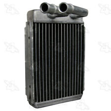 HVAC Heater Core Front Pro Source 90010