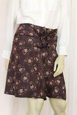 Alannah Hill Floral 100% Silk Skirts for Women