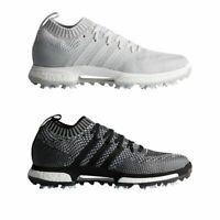 Adidas Tour360 Boost Knit Mens Golf Shoes - RRP £139.00