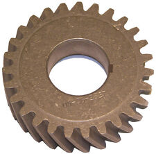 Engine Timing Crankshaft Gear Cloyes Gear & Product 2501