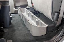 Underseat Storage Box Du-Ha 20107 fits 2015 Ford F-150