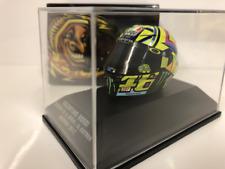 Minichamps 399170056 AGV Helmet V Rossi Tribute to A Nieto N Hayden 2017