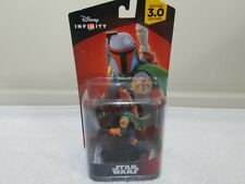Disney Infinity 3.0 Edition Star Wars Boba Fett *NEW/Sealed*