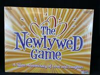 1998 The Newlywed Game - The Classic Game of Love and Laughter! P1