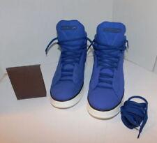 b8d7e079 Louis Vuitton Shoes for Men 9 Men's US Shoe Size for sale | eBay