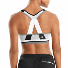 66cc3f96a0ea3 One Size Cup Sports Bras for Women