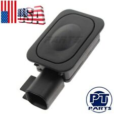 New Rear/Lift Gate Trunk Release Switch Actuator Button Fits for Ford Land Rover