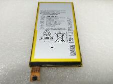 1x New Battery For Sony Xperia Z3 mini Compact M55W D5833 LIS1561ERPC 2600mAh