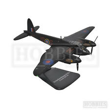 Oxford Diecast AC102 DH Mosquito FB MKVI 23 Squadron RAF 1943
