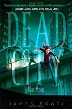 Blue Moon (Dead City)